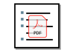 pdf-liste3